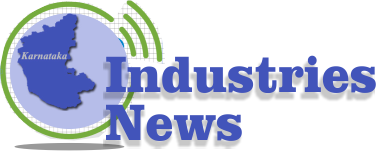 Industries News